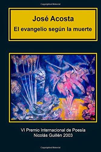 El evangelio según la muerte, 2003