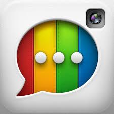 تحميل برنامج انستامسج للدردشة للاندرويد عربي 2014 . download kik messenger for android free
