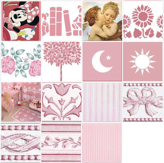 tileable_baby_pink_textures_d