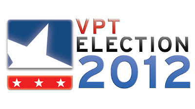 VPT's U.S. Senate Candidate Debate airs live on October 18 at 7:30 p.m.