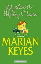 Marian Keyes nyeste