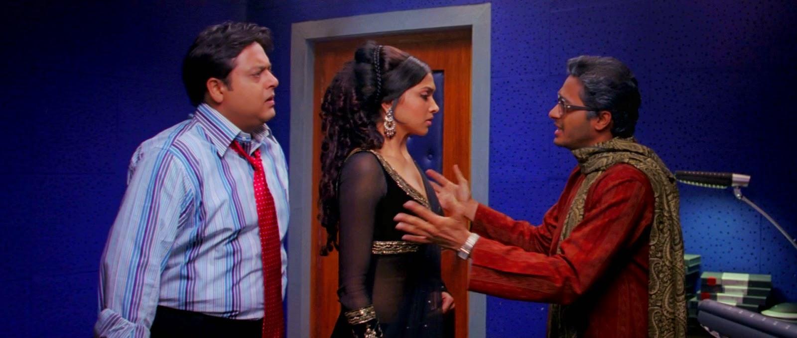 Om Shanti Om (2007) S3 s Om Shanti Om (2007)