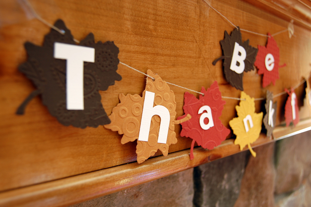 Thanksgiving Decorating Ideas comin' home: can it really be fall? how about some decorating ideas?