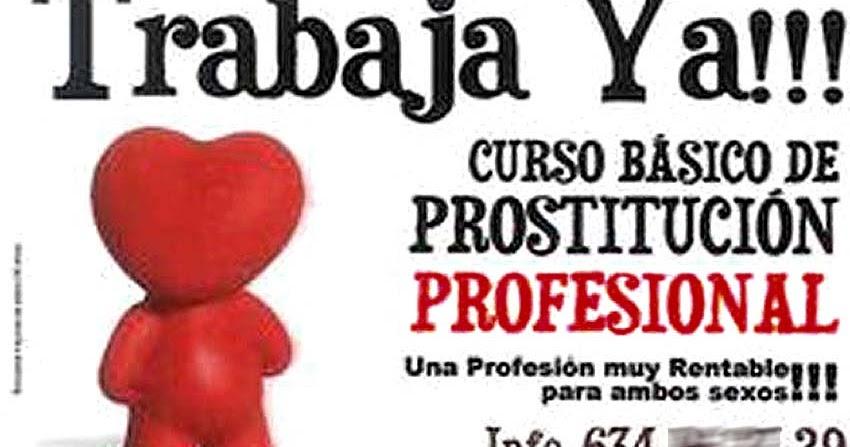 prostitutas de luces de bohemia anuncios de prostitutas en valencia