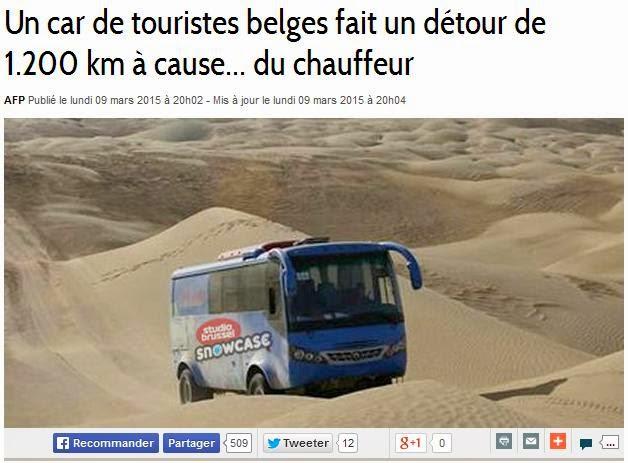 http://www.lalibre.be/actu/international/un-car-de-touristes-belges-fait-un-detour-de-1-200-km-a-cause-du-chauffeur-54fdee3835707e3e93cb23b3
