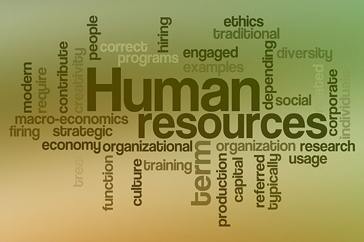 hr adminstrator Resume sample of a human resources administrator with strong organizational, customer service, and communication skills.