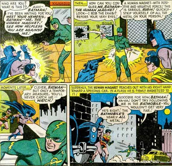 O Diário de Dick Grayson - Página 7 DICKGRAYSON0122B