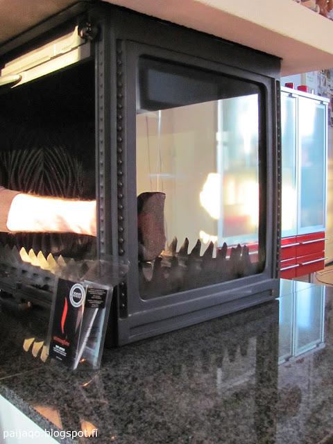 takkalasi - atmosfire dry wiper