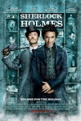 Thm T Sherlock Holmes 2009 (2009)
