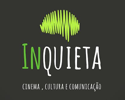 www.inquietacine.com.br
