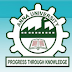TNEA Counselling 2014 Procedure-Counselling Dates at www.annauniv.edu