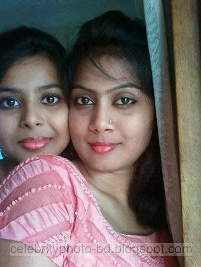 Dhaka%2BEden%2BGirls%2BCollege's%2BHot%2BCall%2BGirls%2BLatest%2BPhotos001