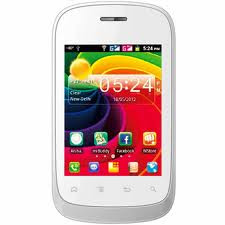 Cheapest phone with Whats App , micromax a 45 whats app , whats app application , phones suitable for whats app , whats app compatible mobiles