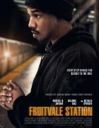 Fruitvale Station   Bmovies