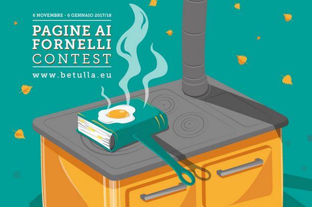 il contest di Betulla!!!