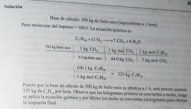Cálculos en Ingeniería Química: enero 2014