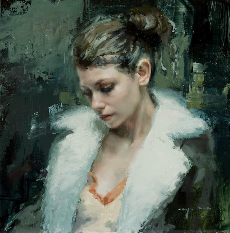 Jeremy Mann Jeremy+Mann+1979+-+American+Impressionist+painter+-Maher+Art+Gallery18