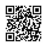 Escanea para ver la Crisis en tu celular...