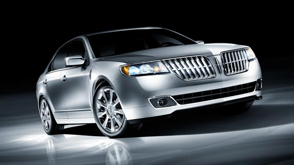 best car models all about cars lincoln 2012 mkz. Black Bedroom Furniture Sets. Home Design Ideas