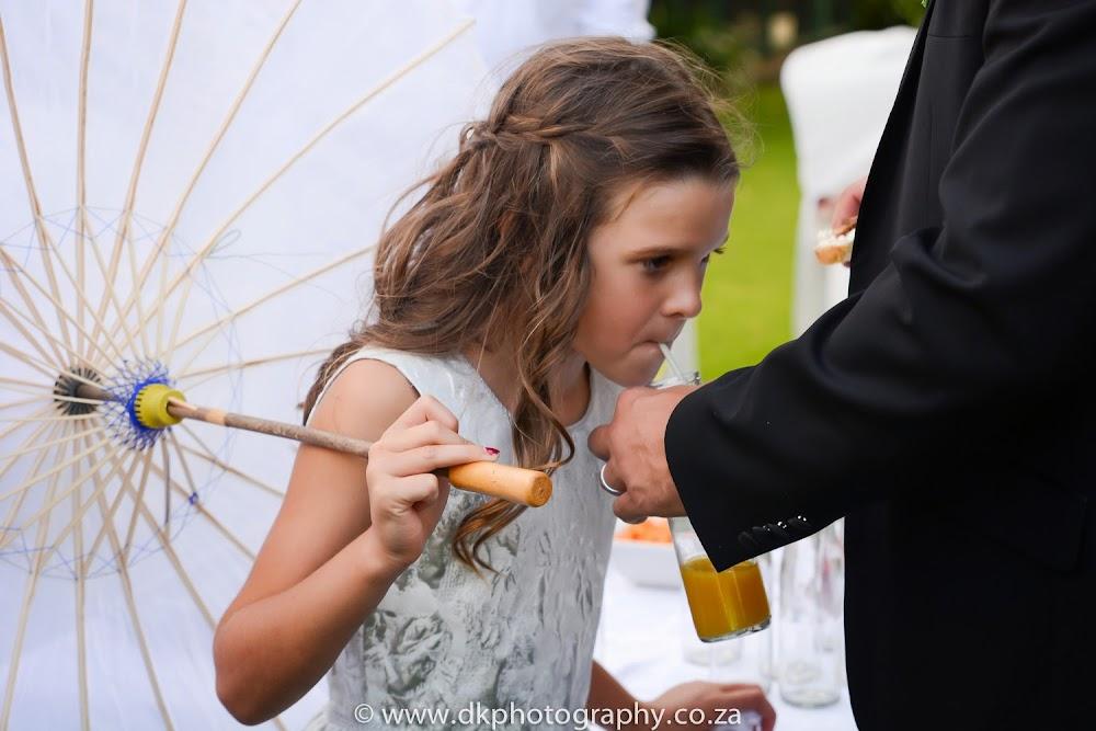 DK Photography DSC_9142-2 Sean & Penny's Wedding in Vredenheim, Stellenbosch  Cape Town Wedding photographer