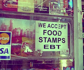 grocery, food, stamps, ebt, accept