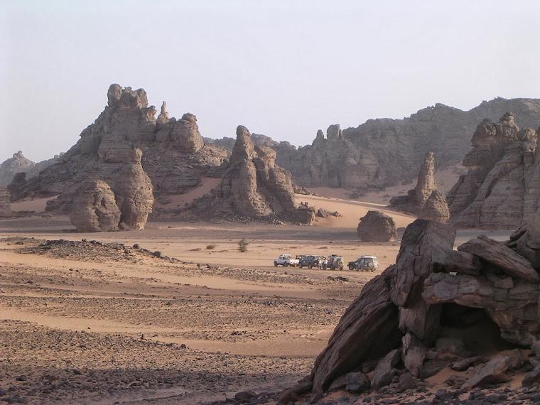libia 2007