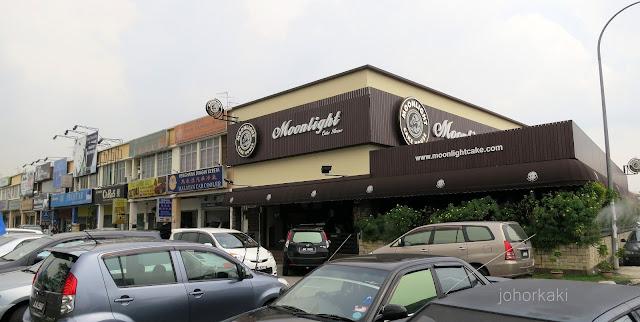 Moonlight-Cake-House-Bukit-Indah-Johor-Bahru