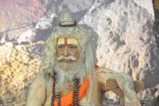 Sathi Thimmamamba movie photos gallery-thumbnail-3