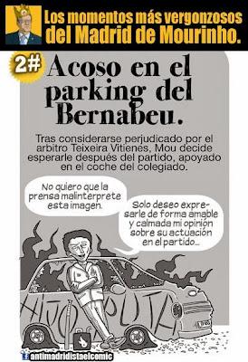 http://antimadridistaelcomic.blogspot.com.es/