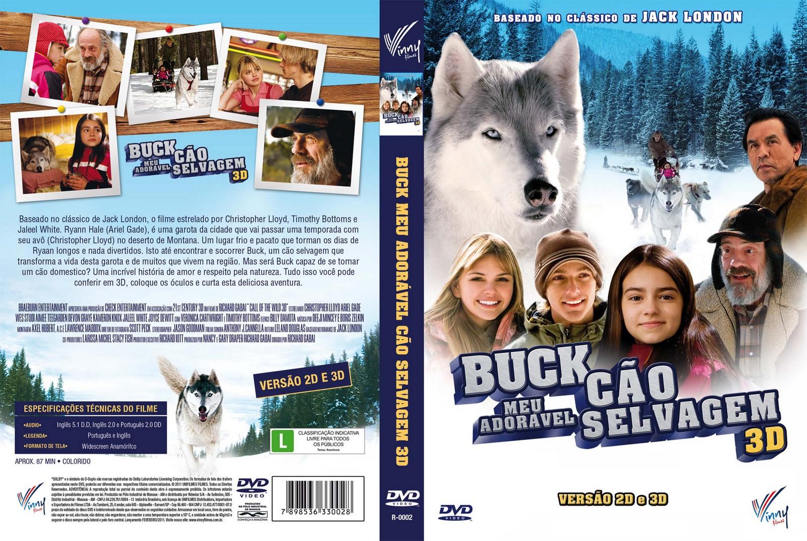 http://2.bp.blogspot.com/-05jwmafqQ5k/TVVO24XzCdI/AAAAAAAABo4/s8cuGQzroJg/s1600/Buck+Meu+Adoravel+C%C3%A3o-Selvagem-3D.jpg