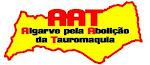 Algarve pela Abolição da Tauromaquia