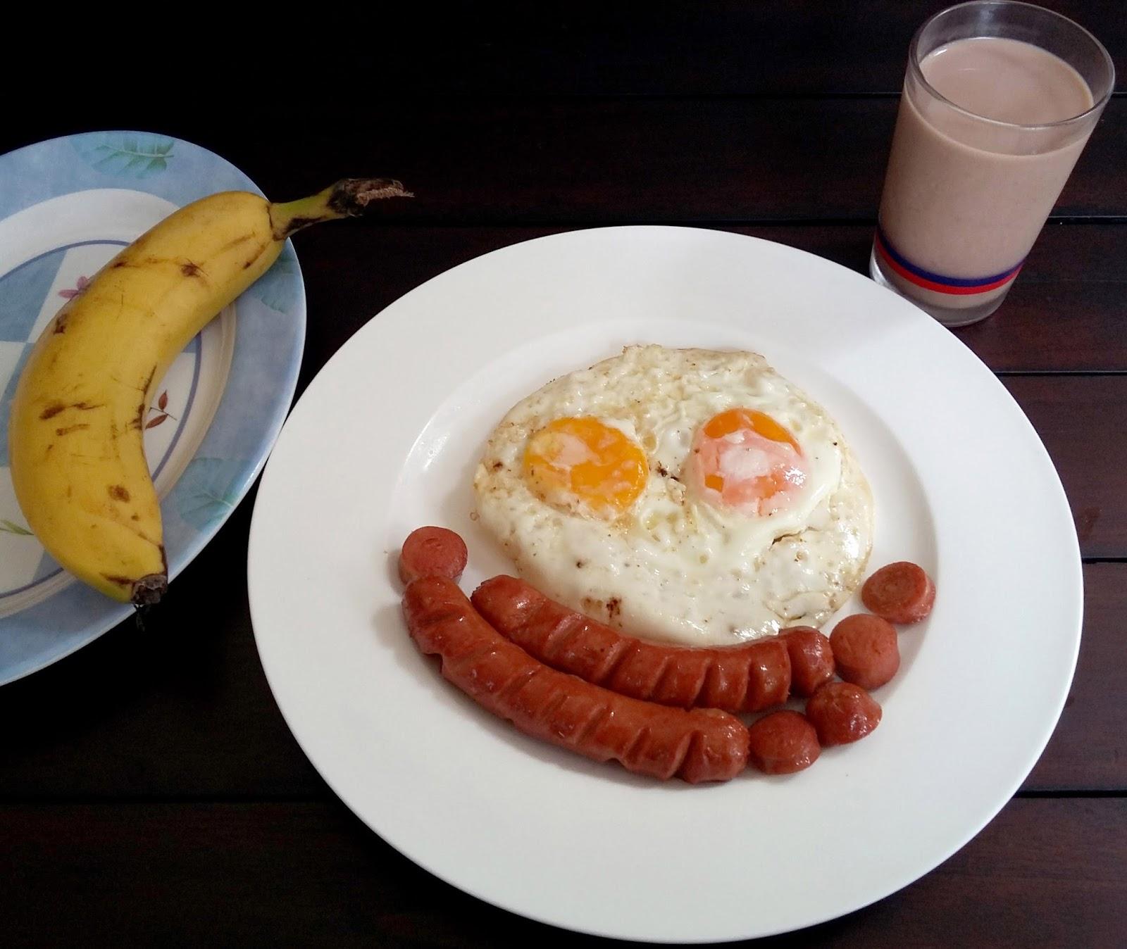 Resep Overnight Oats, Sarapan Diet yang Mudah