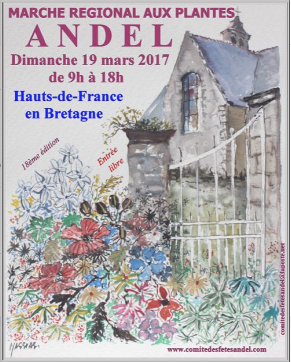 19 MARS 2017