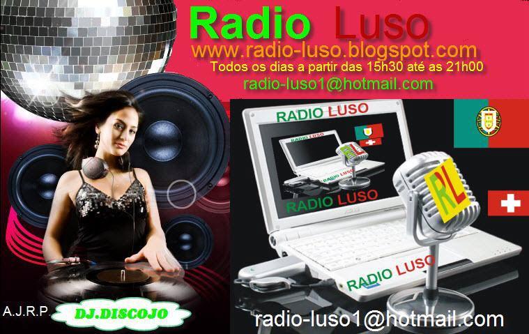 radio-luso