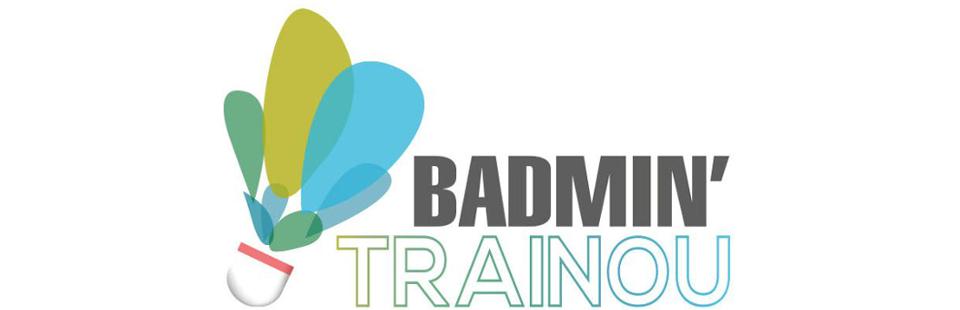 Badmin'Traînou