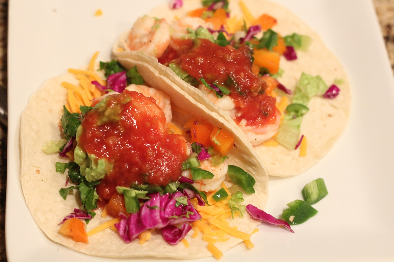 Mexican themed dinner party ideas