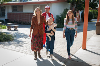 mcfarland usa-maria bello-kevin costner-elsie fisher-morgan saylor