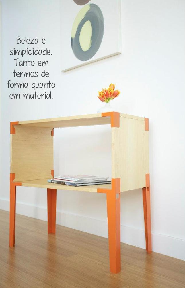 mobiliario-versatil