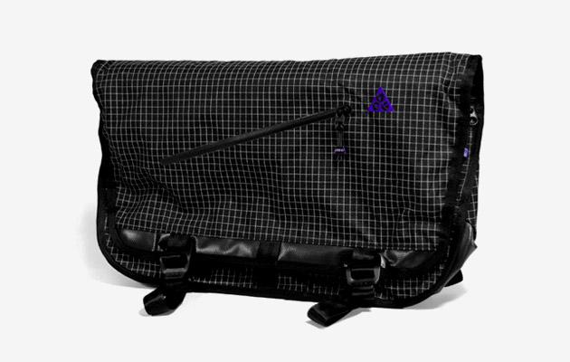 Bag Nike1
