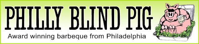 Philly Blind Pig