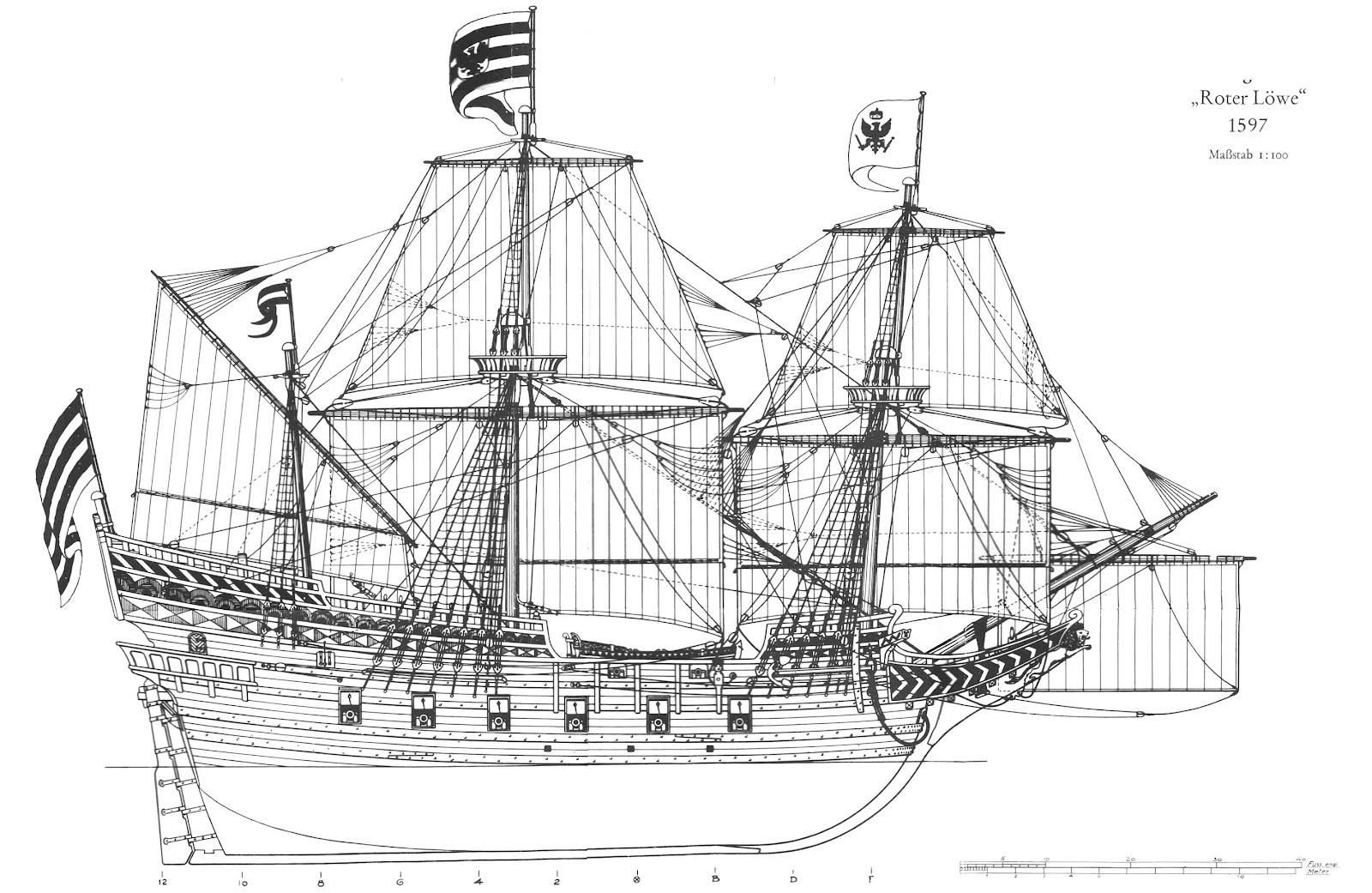 for you model ship plans download des