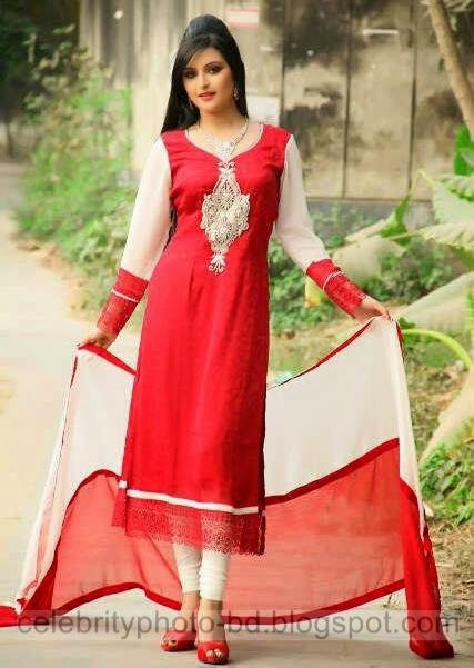 Top+New+Bangladeshi+Model+and+Actress+Pori+Moni's+Latest+Photos+and+Wallpapers021