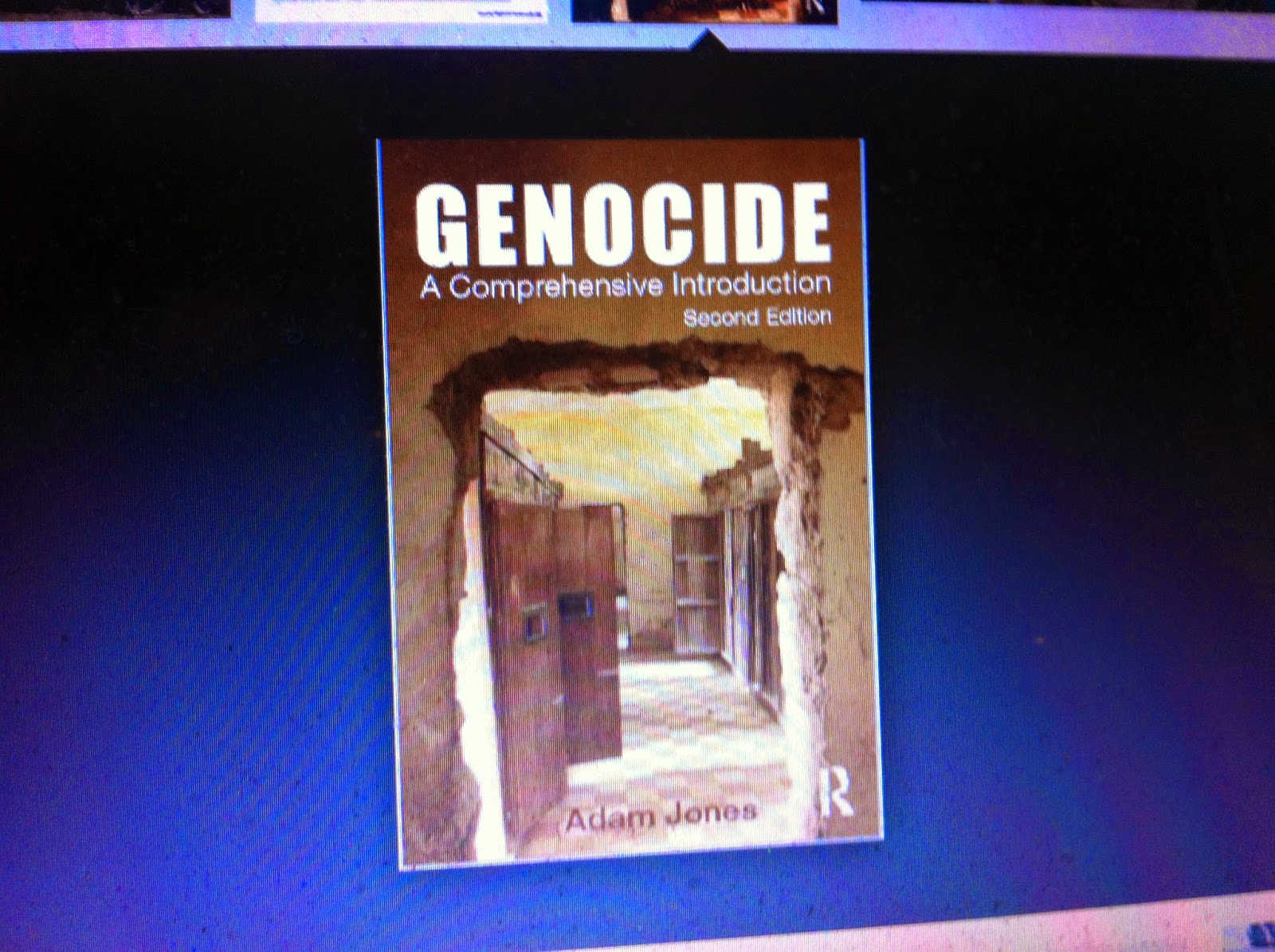 argentina genocide Dirty war: dirty war, infamous campaign waged from 1976 to 1983 by argentina's military dictatorship against suspected left-wing political opponents in which an estimated 10,000 to 30,000 citizens were killed, many of whom were 'disappeared.
