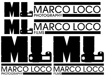 Marco Loco Films