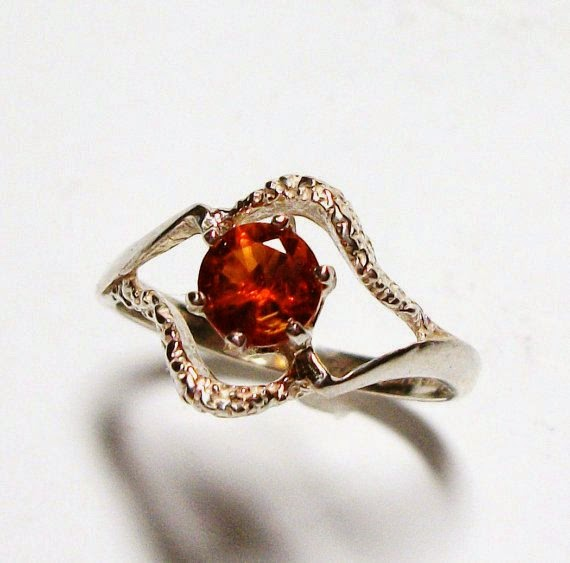 https://www.etsy.com/listing/170376405/citrine-ring-orange-ring-solitaire-ring?ref=favs_view_5