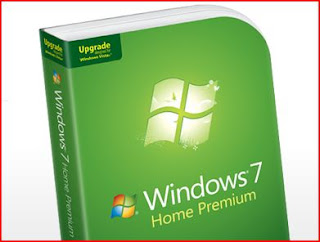 harga windows7 home premium