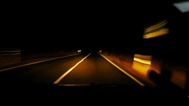 jalan gelap dinarmagzz
