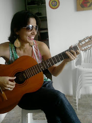 Professora Monara Martins