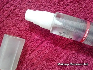Wella Shimmer Delight Hair Spray Review