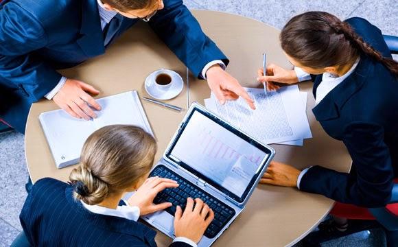 Bảy lời kuyên khi lựa chọn phần mềm kế toán!